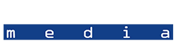 Express Media Logo